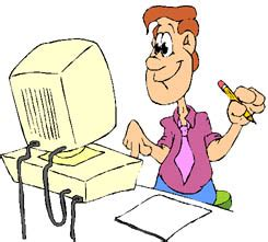 The importance of technical report writing to engineering profession
