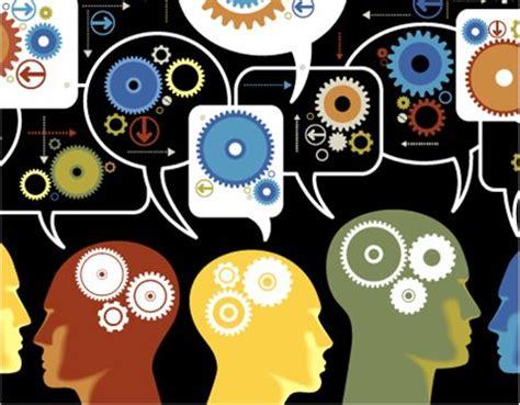 Short Reports - Engineering Communication Program